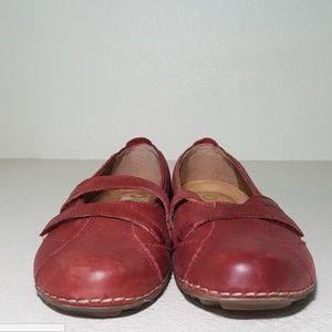 Dr. Marten's Women's Shoes Mary Jane